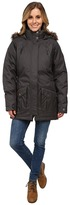 Columbia Barlow Pass 550 TurboDownTM Jacket