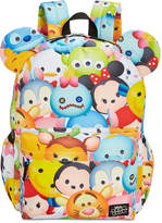 Disney Tsum Tsum Ears Backpack