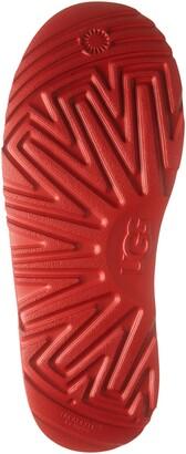 UGG Neumel II Water Resistant Chukka Boot