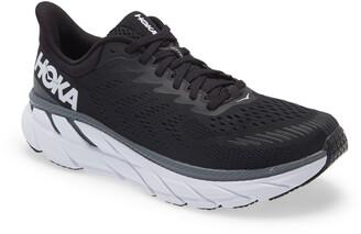 Hoka One One Clifton 7 Running Shoe