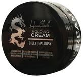 Billy Jealousy Headlock Molding Cream - 3oz