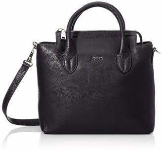 JOOP! Women's tonia Handbag