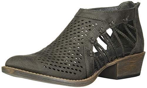 22ce9f59130 Women's Lilah Loafer,6.5 Medium US