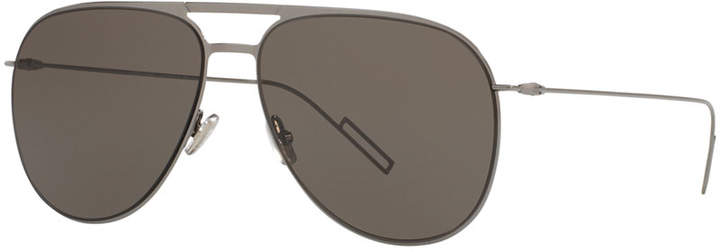 Christian Dior Sunglasses, DIOR02055