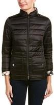 Basler Coat.