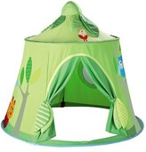 Haba Toddler 'Magic Forest' Play Tent
