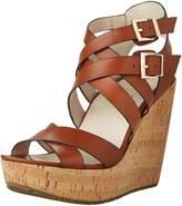 Kenneth Cole New York Women's Corbin Wedge Sandal