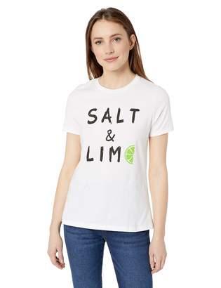 Margaritaville Women's Statement T-Shirt