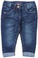 Harmont & Blaine HARMONT&BLAINE Denim trousers