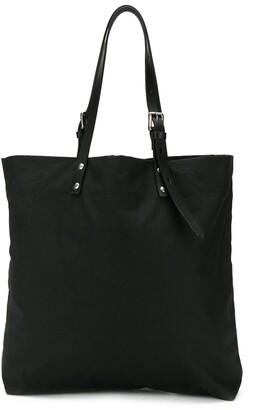 Ally Capellino Natalie tote bag
