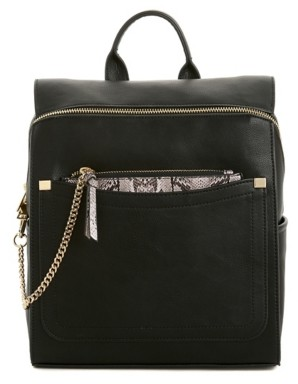 Kelly & Katie Wynta Backpack