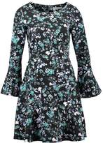 Closet Summer dress multi