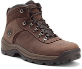 Timberland Men's Flume Mid WP