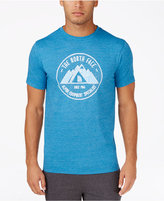 The North Face Men's Alpine Equipment Graphic T-Shirt