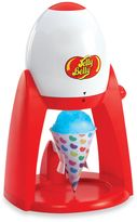 Jelly Belly Jelly BellyTM Single Ice Shaver