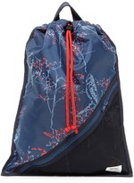 Wesc Lo Convertible Backpack