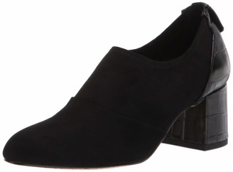 Bella Vita Women's Fashion Boot