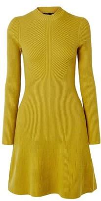 Theory Short dress