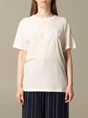 Tommy Hilfiger T-shirt T-shirt Women