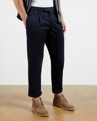 Ted Baker Relaxed Fit Chino Trousers