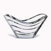 Baccarat Wave Bowl
