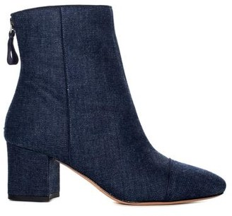 Alexandre Birman Jessy Denim Boot