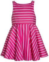 Polo Ralph Lauren Summer dress pink/white