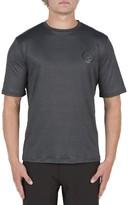 Volcom Men's Short Sleeve Rashguard