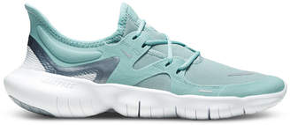 Nike Women Free Run 5.0 Running Sneakers from Finish Line