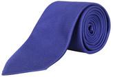 Corneliani Textured Tie