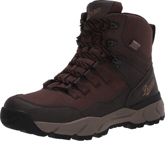 "Danner Men's 65300 Vital Trail 5"" Waterproof Hiking Boot"