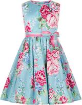 Monsoon Orphelia Rose Dress