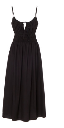 Ciao Lucia Gabriela Cotton Dress