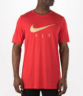 Nike Men's Droptail Fly T-Shirt