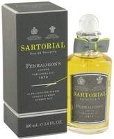 Penhaligon's Sartorial by Eau De Toilette Spray (3.4 oz)