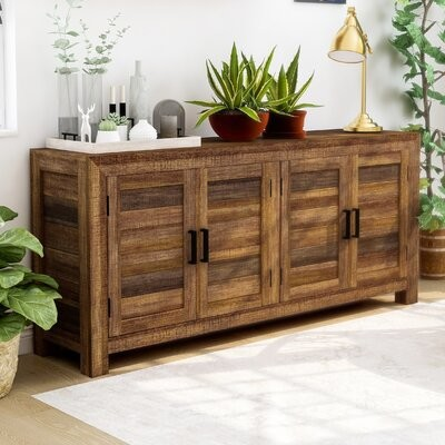 Pine Sideboard Shop The World S Largest Collection Of Fashion Shopstyle