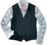 Joe Browns Super Snappy Suit Waistcoat