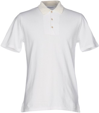 Boglioli Polo shirts