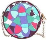 Emilio Pucci Isadora Shoulder Bag