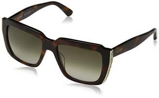 Etro Women's ET655S 214 Sunglasses