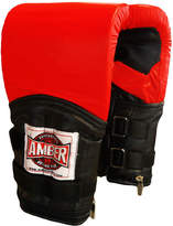 Asstd National Brand Power Weighted Bag Gloves