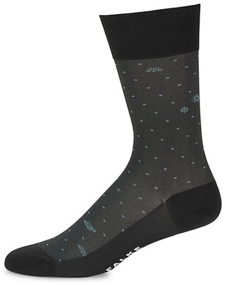 Falke Milky Way Socks