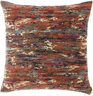 "Missoni Home Waterloo Pillow, 24""Sq."