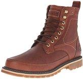 "Timberland Men's Chestnut Ridge 6"" Waterproof Boot"