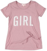 Sun 68 T-shirts - Item 12049225