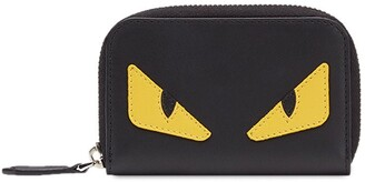 Fendi small Bag Bugs wallet