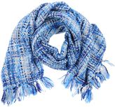 Erfurt Oblong scarves - Item 46527801