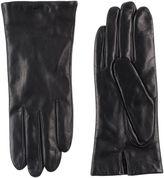 L'Autre Chose Gloves