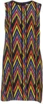 M Missoni Short dresses - Item 34746412