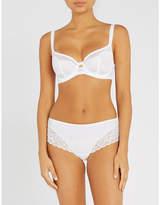 Triumph Beauty-full Darling lace bra